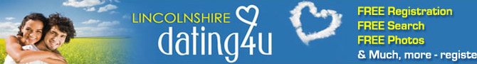 Lincolnshire Dating